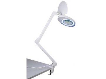 LUPA kosmetická LED D5