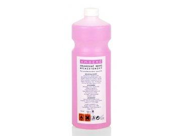Odlakovač na nehty PROFI 1000 ml