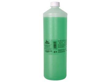 Odlakovač na nehty GREEN 1000 ml