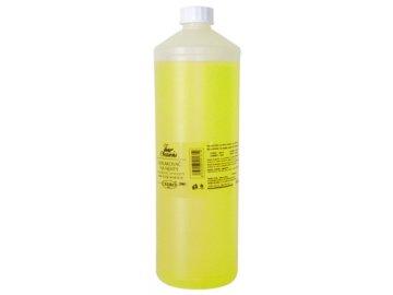 Odlakovač na nehty YELLOW 1000 ml
