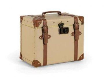 Kosmetický kufr SOFI
