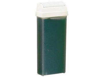 Depilační vosk roll on ALOE 100 ml