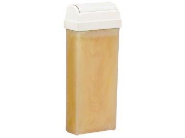 Depilační vosk roll on ARGAN  100 ml