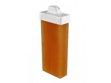 Depilační vosk roll on NATURAL úzká hlava 100 ml