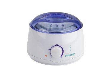 Ohřívač vosku s vanou EPIL 500 ml