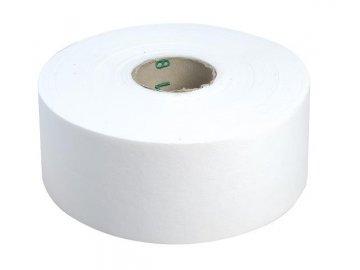 Depilační páska v roli Essenti hladké 80 m