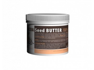 cocoa seed butter 250