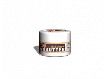 AG4220 cocoa seed butter 50