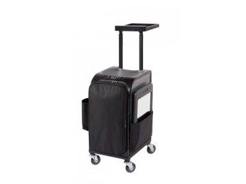 Kosmetický kufr TITAN