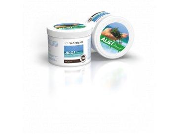 AG82 150 g hot chocolate