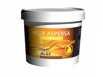 AG9230 HELIX ASPERSA 500 cz