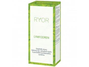 Ry6381