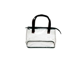 Etue kosmetická taška HANDY