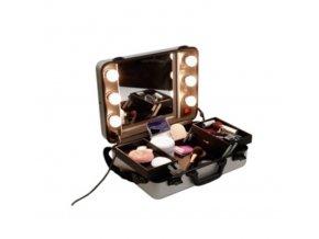 Kosmetický kufr Make up STUDIO TOP