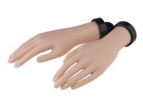 Tréninkové ruce 1 sd