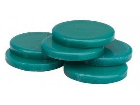 Depilační vosk disk SENSITIV 400 g