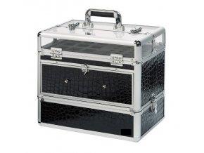 Kosmetický kufr STYLIST