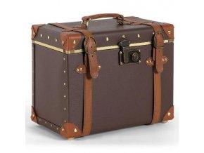 Kosmetický kufr VENDY