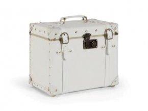 Kosmetický kufr COY