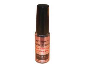 Wimpernwelle Řasy z lahvičky 8 ml