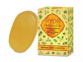 RY 19001