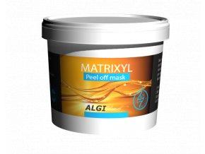 AG9130 MATRIXYL 500 cz