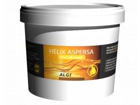 AG9240 HELIX ASPERSA 1000 cz