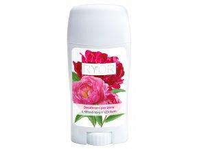 RY22100 Deodorant