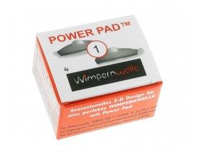 KT10401 Power Pad 1