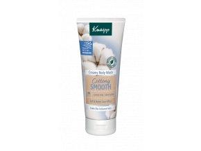 sprchovy gel kneipp cottony smooth 200ml
