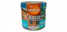 Xyladecor 2,5 l kaštan