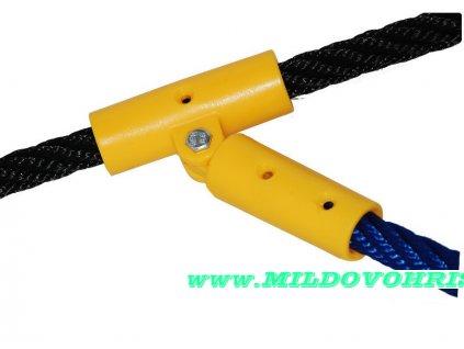 t konektor flexibilni2