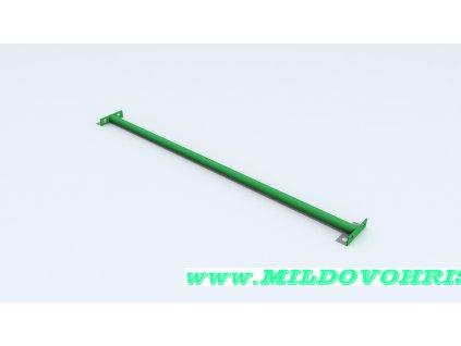 125sv zelena