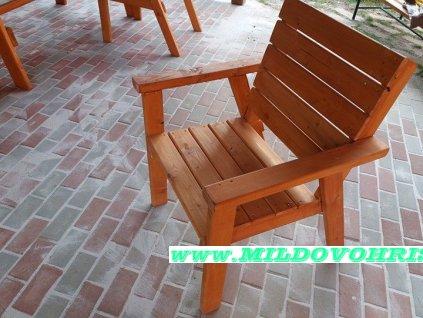 židle1