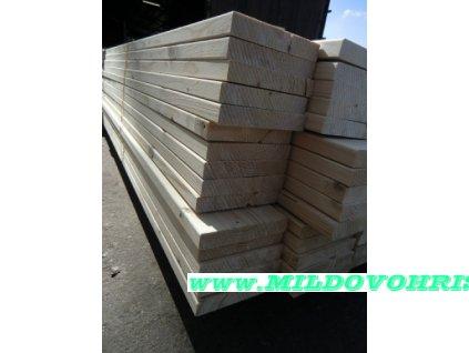 720x600 smrkova plotova prkna 18x110x4000 mm 3
