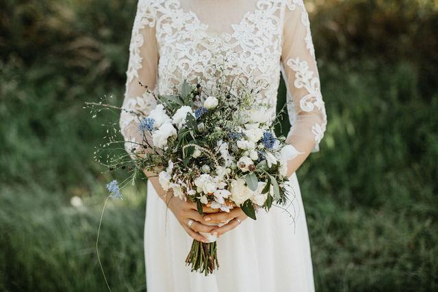 ROZHOVOR: Květ. Láhůdkářství