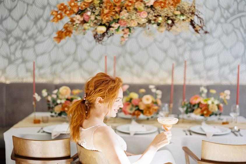 INSPIRITO flowers & dekor