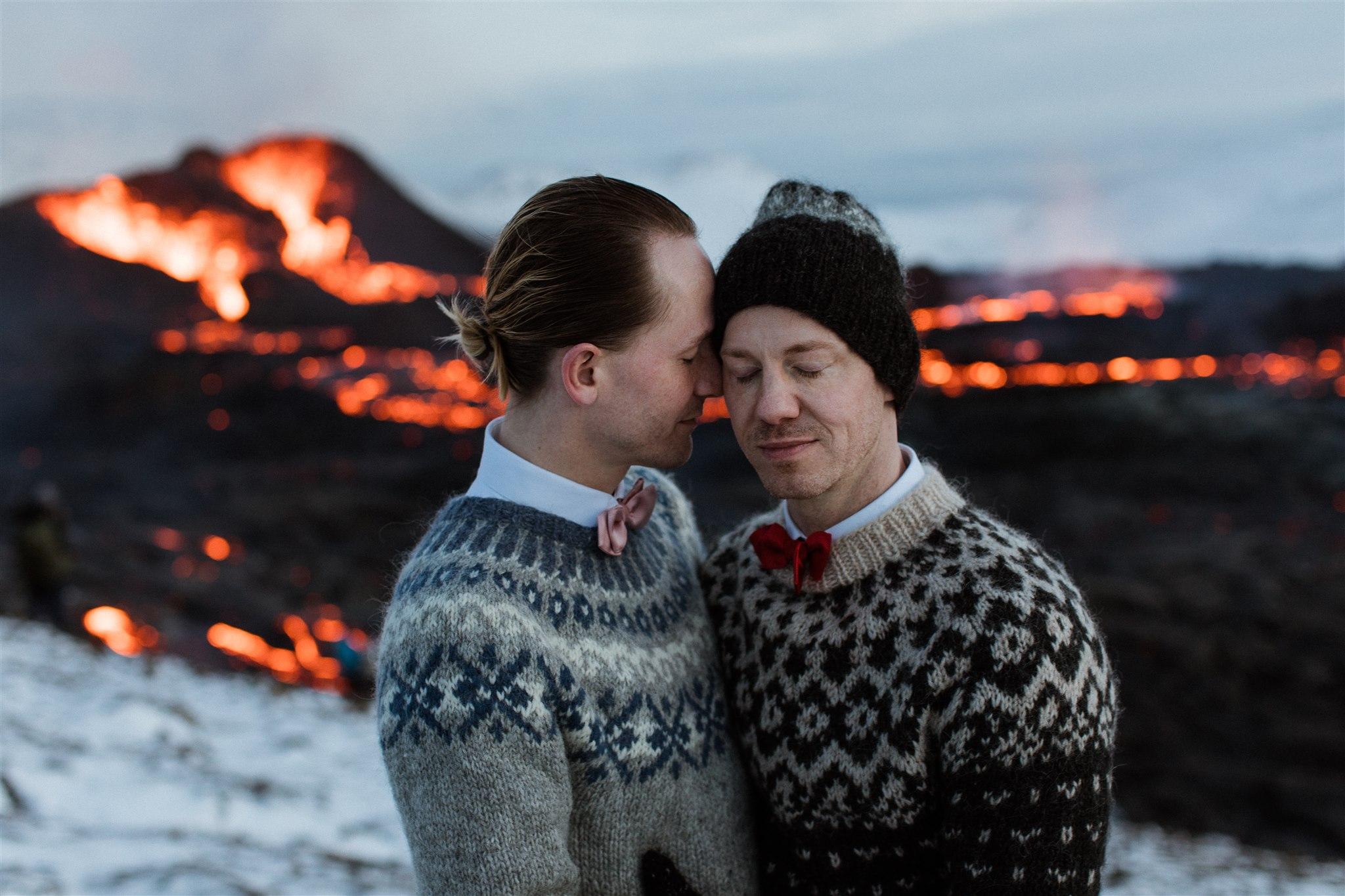 Sumarliði & Jón