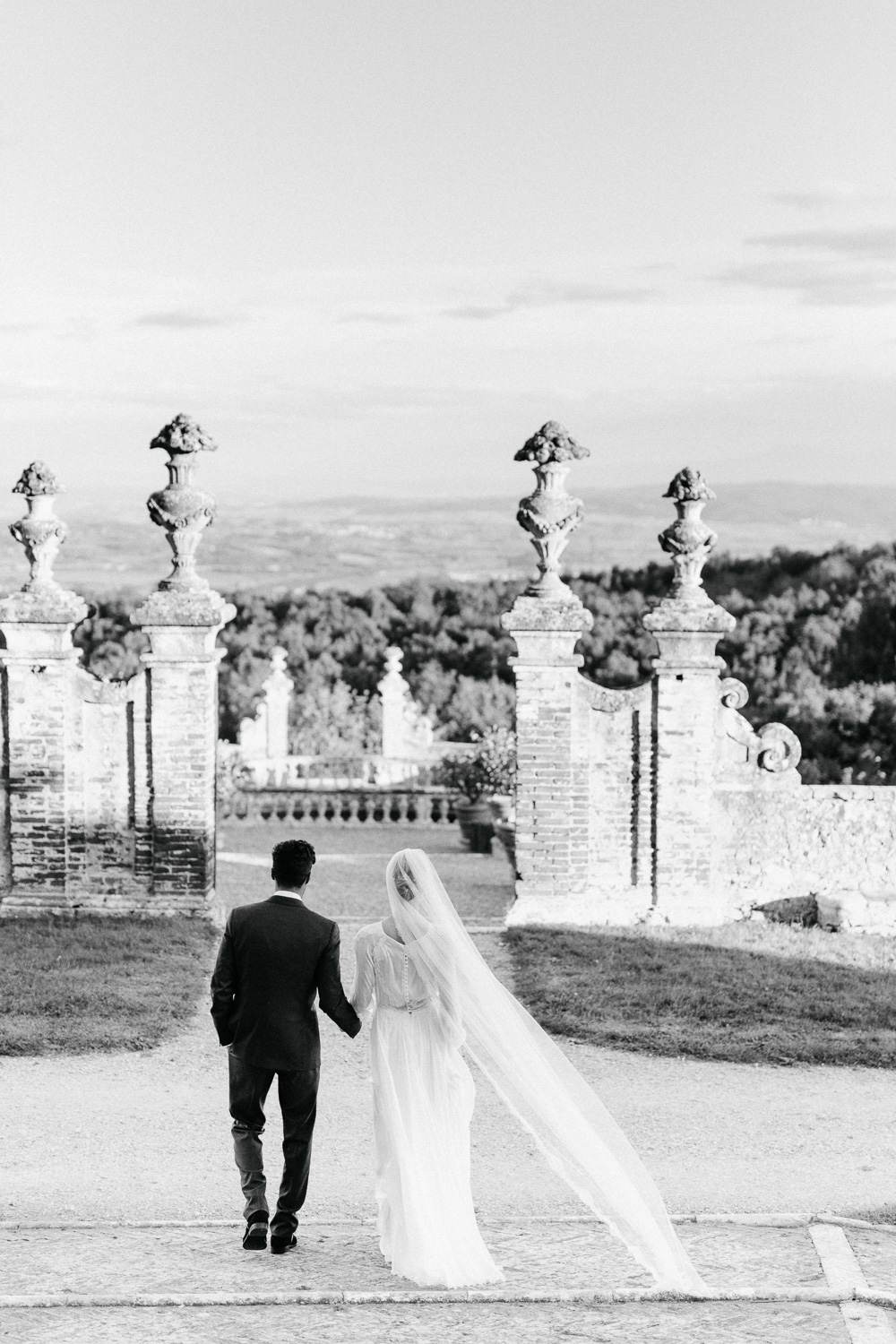Tuscany_Wedding_Photographer_Castello_di_Celsa_Katka_Koncal_36