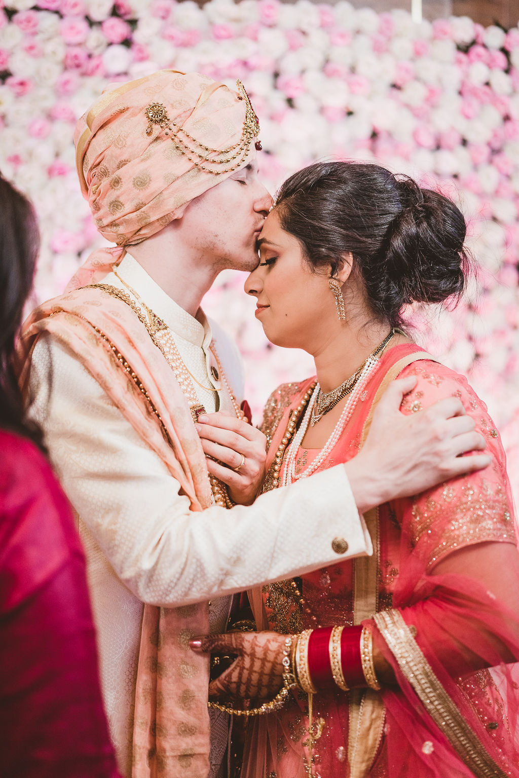 Kanika_and_Jan_Indian_wedding(1769)