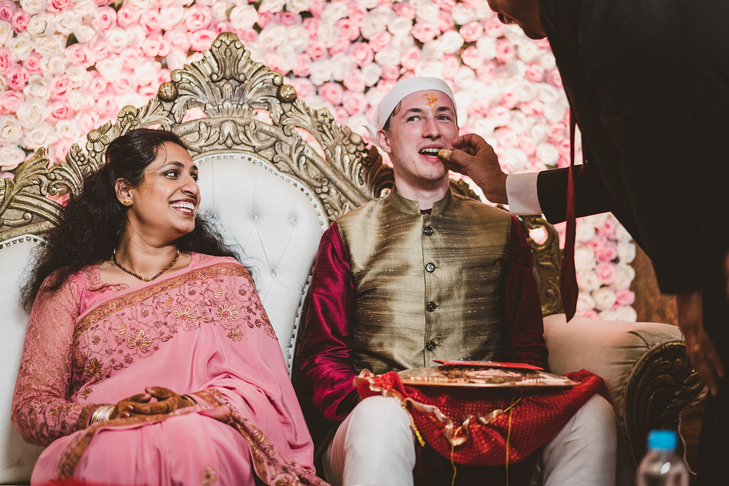 Kanika_and_Jan_Indian_wedding(798)