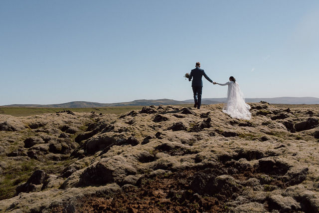 everbay-iceland-elopement-adventure-trip-169