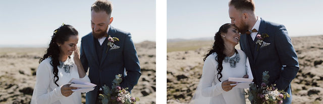 everbay-iceland-elopement-adventure-trip-215d