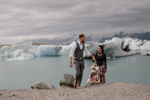 everbay-iceland-elopement-adventure-trip-295