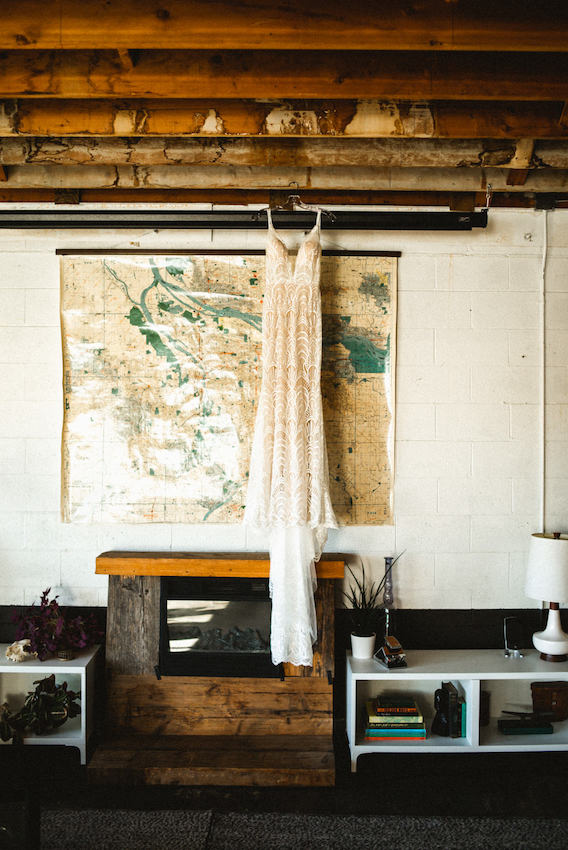 union-pine-portland-loft-wedding-011