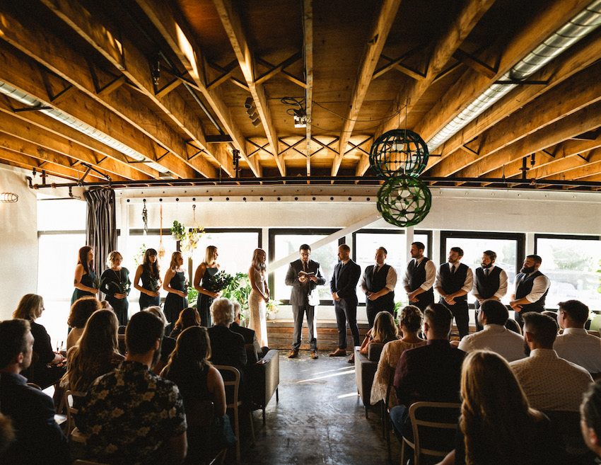 union-pine-portland-loft-wedding-038