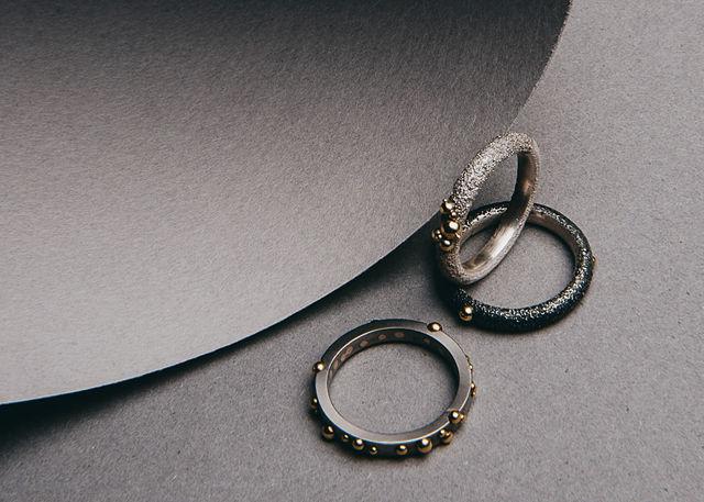 Jan_Vlasak_prsteny1