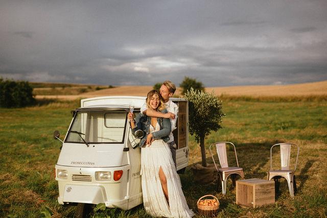 proseccovan-wedding-jjOURnal-Jonatan-Johana-32