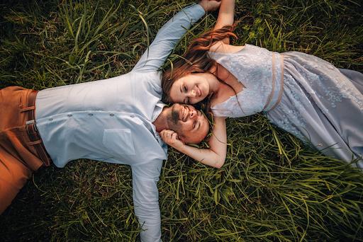 13-svatebni-fotografie