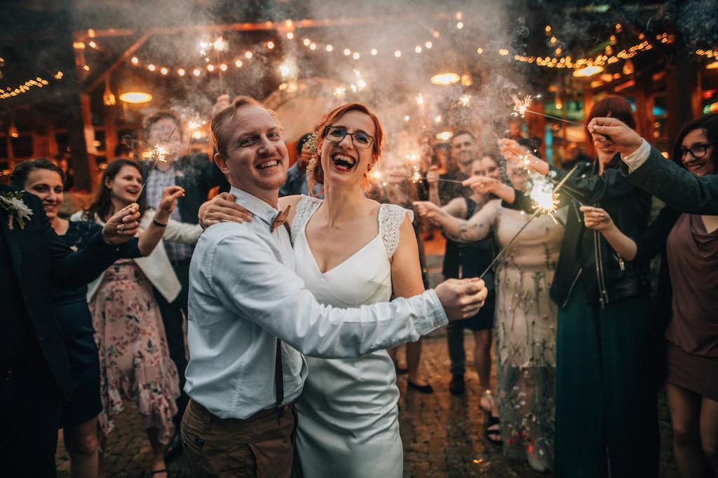 27-svatebni-fotografie